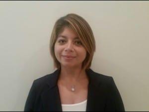 Stephanie Ramirez - Norcross Branch Manager