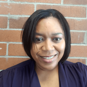 Tommi Hicks | Title Tree | Lilburn Branch Manager