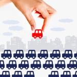 loganvill auto pawn shops
