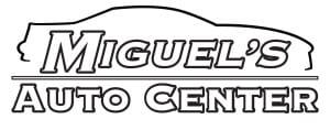 miguels_auto