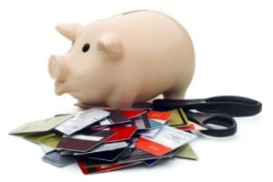 How to cut spending and save money
