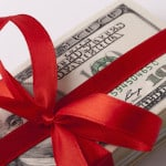 Budget for Holiday Giving
