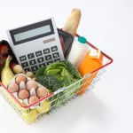 How to Spend Less on Your Groceries