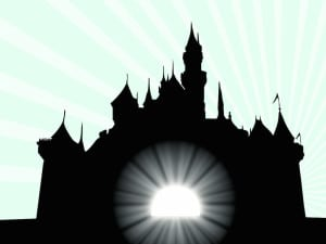 Save Money at Walt Disney World