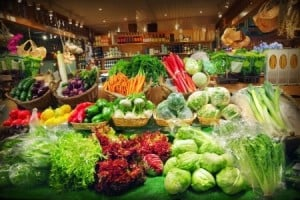 How to Stretch Your Groceries Budget