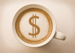 Save Money at Starbucks
