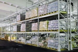 Save Money at Costco