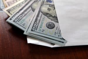 Save Money Using the Envelopes Method