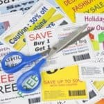 How to save money using gift cards