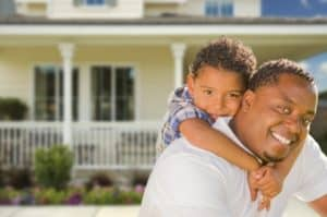 Save Money Buying a House
