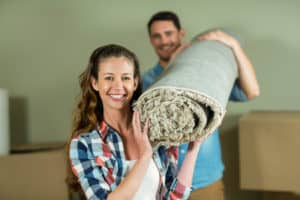 Save Money Heating Your Apartment