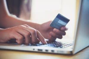 Save Money Using Amazon Prime