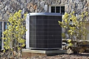 How to save money on electric bill