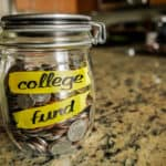 Save Money for College Quickly