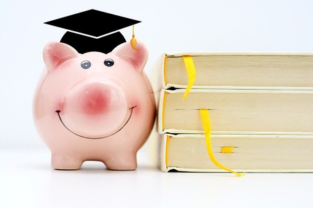 Save Money as a College Student