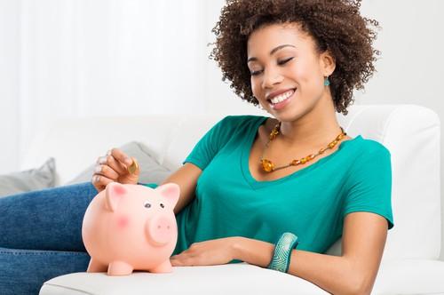 Tips for Saving Money Each Week