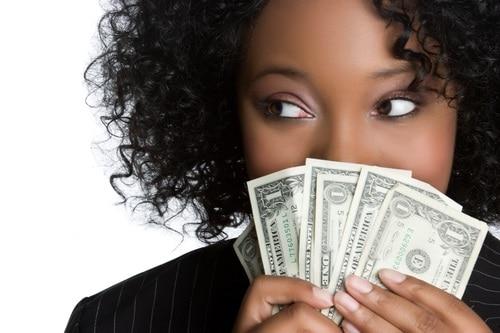 Save Money Living Alone