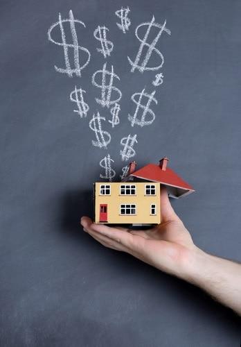 Save Money on Housing