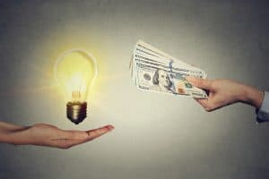 Save Money on Your Electric Bills