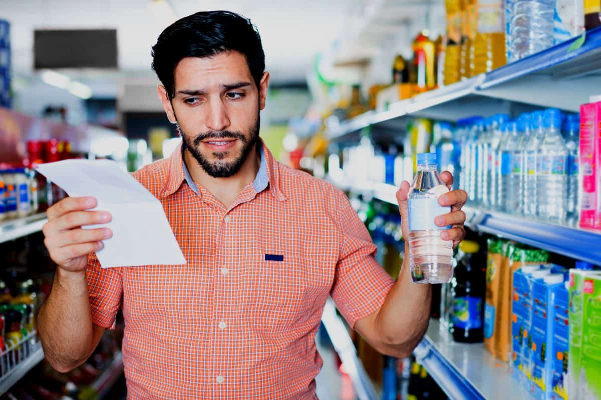 healthy-ways-to-save-money