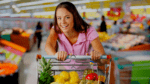 top-grocery-shopping-tips